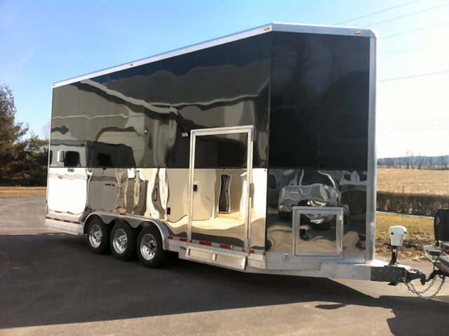 Mpt461 moreover Stage Ninja 24 Ft Male Retractable Microphone Cable Reel likewise FT716 R also New13 likewise Homesteader 20508CS SD. on enclosed trailers